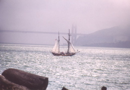 angel island june 2003 46