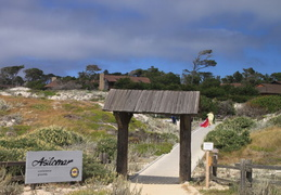 asilomar july 2010 001