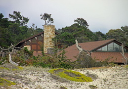 asilomar july 2010 012