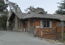 asilomar july 2010 029