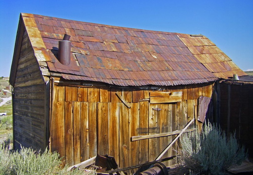 Bodie_August_2009