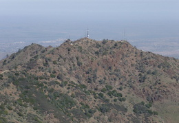 Mt_Diablo_Peak_March_2007