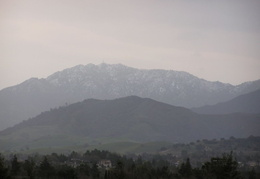 Mt_Diablo_Snow_March_2007