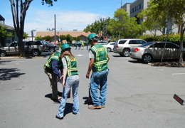 cert graduation martinez  june 6th 2013 26