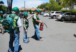 cert graduation martinez  june 6th 2013 27
