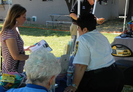 cert salvation army fair june 2012 032