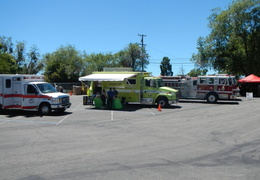 cert salvation army fair june 2012 037