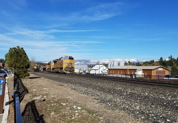 truckee railroad stock april 2017 001