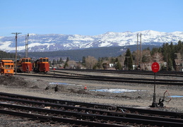truckee railroad stock april 2017 005