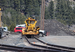 truckee railroad stock april 2017 006