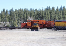 truckee railroad stock april 2017 023