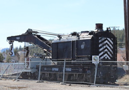 truckee railroad stock april 2017 025