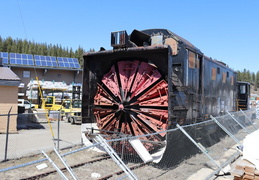 truckee railroad stock april 2017 040