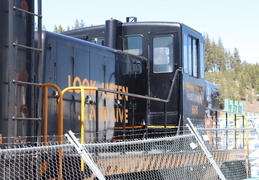 truckee railroad stock april 2017 043