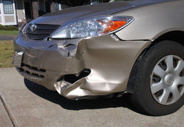 toyota accident 2010 01