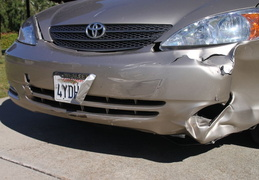 toyota accident 2010 02