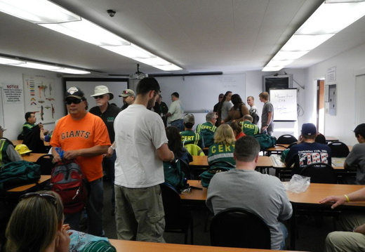 concord cert graduation class may 2012 017