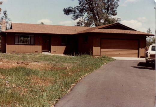 Anderson_House_1982