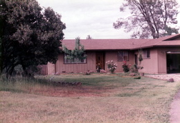 anderson house 1982 01