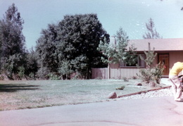 anderson house 1982 07