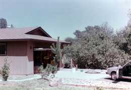anderson house 1982 11