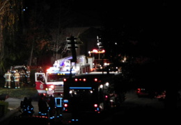 Fire_At_Neighbors_Home_December_2012