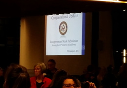 congressman mark desaulnier town hall 20170223 02