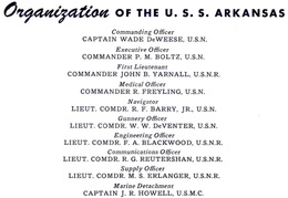 navy day 1945 brochure page 6