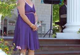 Katherines_Wedding_2007_By_Marie