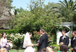 katherines wedding 2007 by marie 005