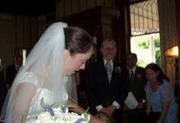 katherines wedding 2007 by marie 016
