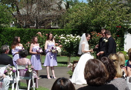 katherines wedding 2007 by marie  003