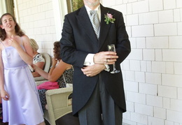 katherines wedding 2007 by marie  009