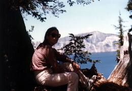 Lake_Tahoe_1980s