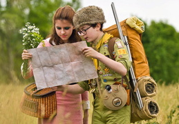 moonrise kingdom collage 01