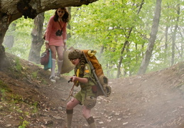 moonrise kingdom collage 02