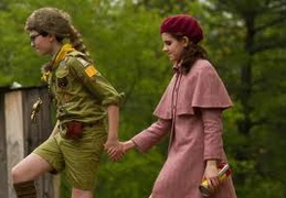 moonrise kingdom collage 04