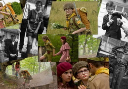 moonrise kingdom collage 10