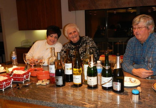 new years eve 2012 06