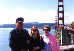 roses parents in sf 1992 01