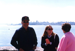 roses parents in sf 1992 04