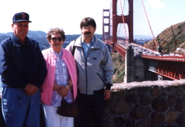 roses parents in sf 1992 06