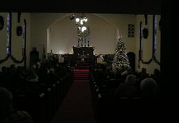 xmas 2006 first congregational church 029