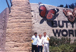 butterfly world 1992 01