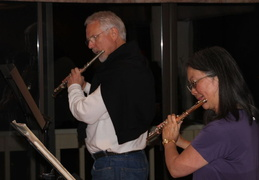 Cimarosa_Concerto_For_Two_Flutes_In_G_Major_Rehearsal_20110107