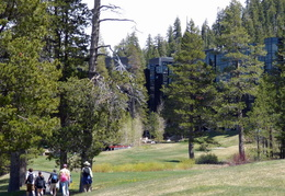 Squaw_Valley_DVC_Hike_May_2014
