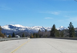 Truckee_w_DVC_Orchestra_Trip_April_2017