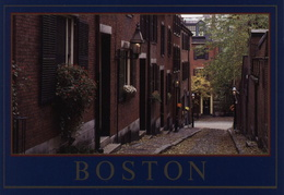 boston postcard 01
