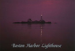 boston postcard 03