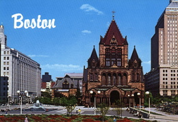 boston postcard 05